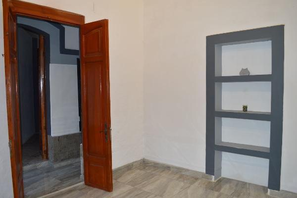 Foto de casa en renta en cruz verde , guadalajara centro, guadalajara, jalisco, 14038456 No. 08