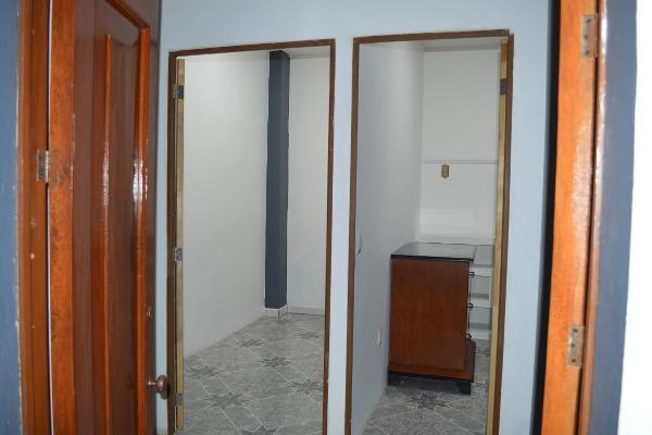 Foto de casa en renta en cruz verde , guadalajara centro, guadalajara, jalisco, 14038456 No. 09