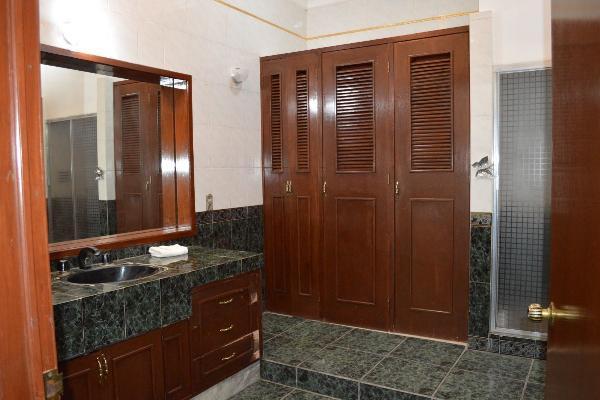 Foto de casa en renta en cruz verde , guadalajara centro, guadalajara, jalisco, 14038456 No. 10