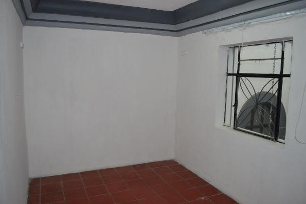 Foto de casa en renta en cruz verde , guadalajara centro, guadalajara, jalisco, 14038456 No. 13