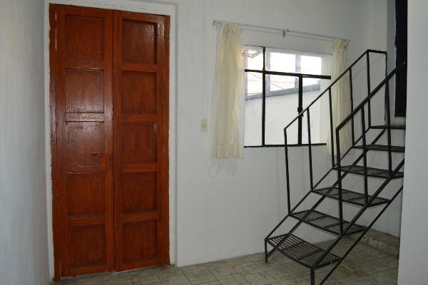 Foto de casa en renta en cruz verde , guadalajara centro, guadalajara, jalisco, 14038456 No. 15
