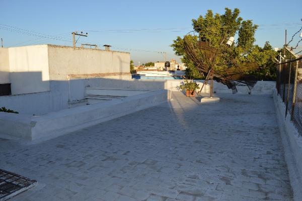 Foto de casa en renta en cruz verde , guadalajara centro, guadalajara, jalisco, 14038456 No. 16