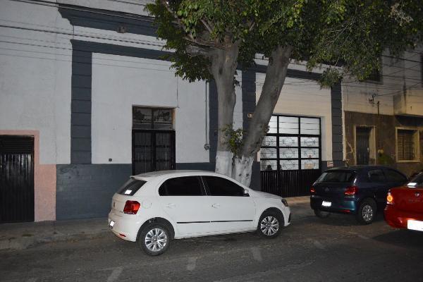 Foto de casa en renta en cruz verde , guadalajara centro, guadalajara, jalisco, 14038456 No. 17