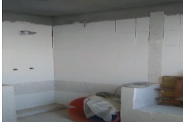 Foto de casa en venta en  , cruztitla (san antonio tecomitl), milpa alta, df / cdmx, 0 No. 02