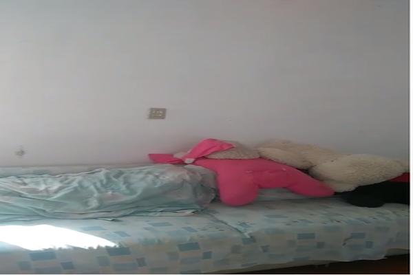 Foto de casa en venta en  , cruztitla (san antonio tecomitl), milpa alta, df / cdmx, 0 No. 04