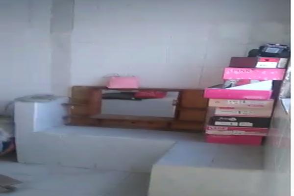 Foto de casa en venta en  , cruztitla (san antonio tecomitl), milpa alta, df / cdmx, 0 No. 05