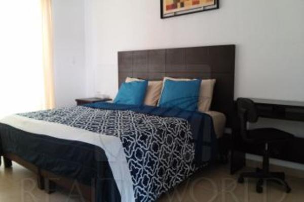 Foto de casa en renta en  , crystal lagoons, apodaca, nuevo león, 3495435 No. 09