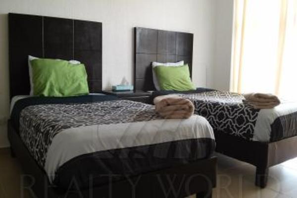 Foto de casa en renta en  , crystal lagoons, apodaca, nuevo león, 3495435 No. 10
