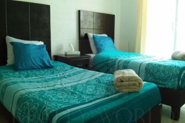 Foto de casa en renta en  , crystal lagoons, apodaca, nuevo león, 3495435 No. 11
