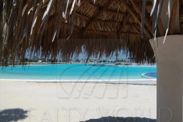 Foto de casa en renta en  , crystal lagoons, apodaca, nuevo león, 3495435 No. 17