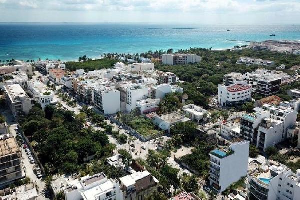 Foto de departamento en venta en ctm , playa del carmen centro, solidaridad, quintana roo, 6159071 No. 05