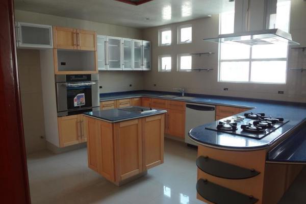 Foto de casa en venta en  , cuadrante de san francisco, coyoacán, distrito federal, 2666408 No. 01