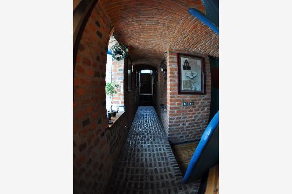 Foto de casa en venta en cuadrante san francisco 6, cuadrante de san francisco, coyoacán, df / cdmx, 5873679 No. 05