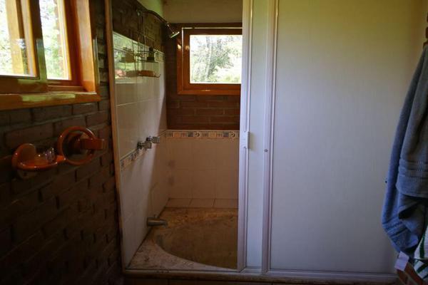Foto de terreno habitacional en venta en  , cuadrilla de dolores, valle de bravo, méxico, 9265882 No. 08