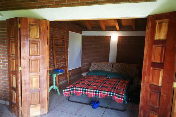 Foto de terreno habitacional en venta en  , cuadrilla de dolores, valle de bravo, méxico, 9265882 No. 10