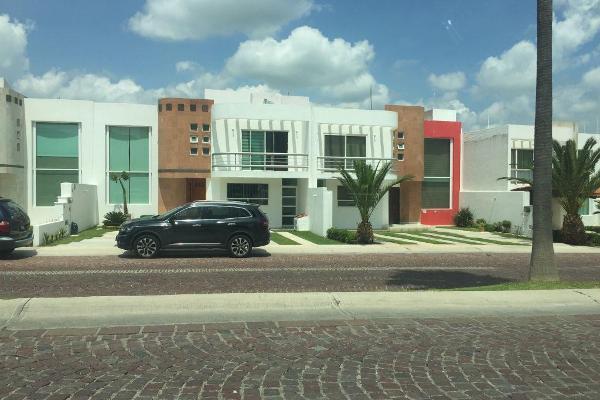 Foto de casa en venta en  , cuadrilla juriquilla, querétaro, querétaro, 0 No. 02