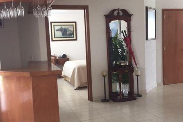 Foto de casa en venta en  , cuadrilla juriquilla, querétaro, querétaro, 0 No. 05