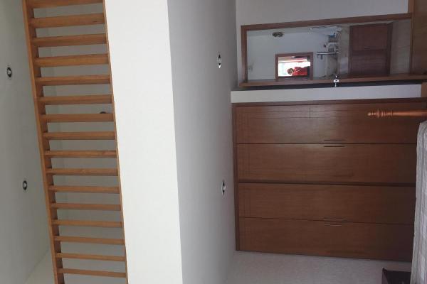 Foto de casa en venta en  , cuadrilla juriquilla, querétaro, querétaro, 14022566 No. 28