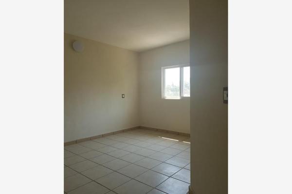 Foto de casa en venta en  , cuahuixtla, ayala, morelos, 8189991 No. 02