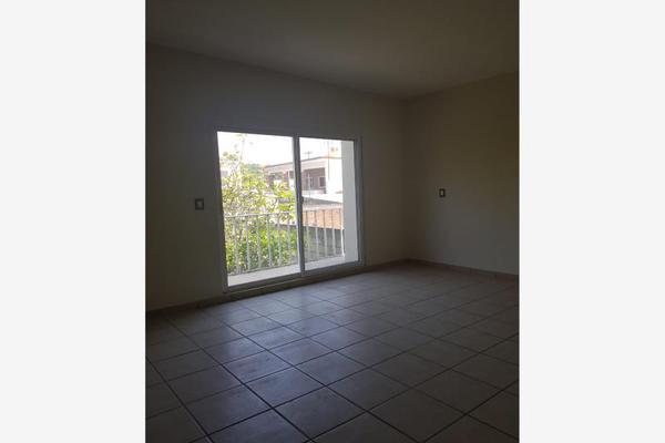 Foto de casa en venta en  , cuahuixtla, ayala, morelos, 8189991 No. 05
