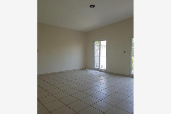 Foto de casa en venta en  , cuahuixtla, ayala, morelos, 8189991 No. 06