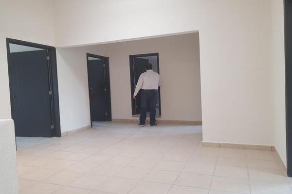 Foto de casa en venta en  , cuahuixtla, ayala, morelos, 8189991 No. 10