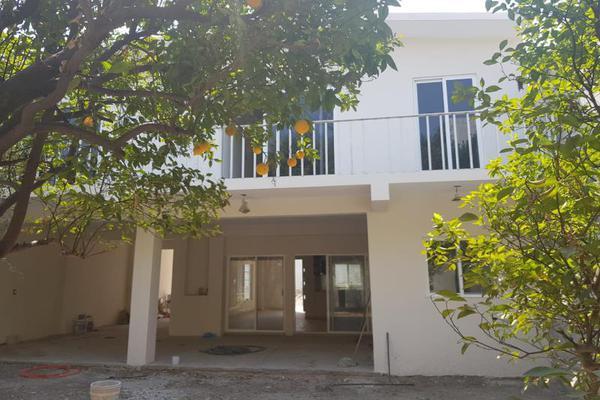 Foto de casa en venta en  , cuahuixtla, ayala, morelos, 8189991 No. 11