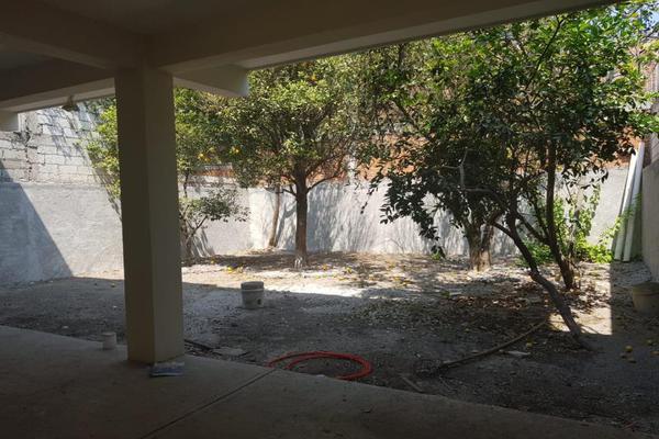 Foto de casa en venta en  , cuahuixtla, ayala, morelos, 8189991 No. 13