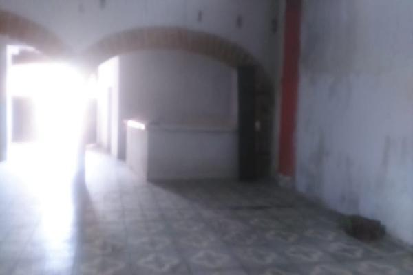 Foto de local en venta en cuahutemoc , ixtlahuacan de los membrillos, ixtlahuacán de los membrillos, jalisco, 14065647 No. 03