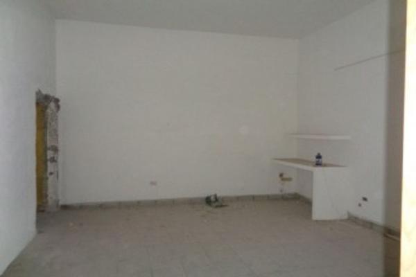 Foto de casa en venta en cuahutemoc , pueblo nuevo, la paz, baja california sur, 0 No. 02