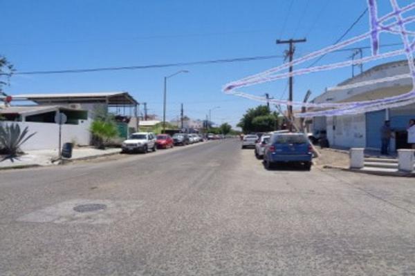 Foto de casa en venta en cuahutemoc , pueblo nuevo, la paz, baja california sur, 0 No. 07