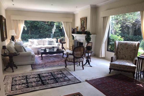 Foto de casa en venta en  , cuajimalpa, cuajimalpa de morelos, df / cdmx, 6153712 No. 01