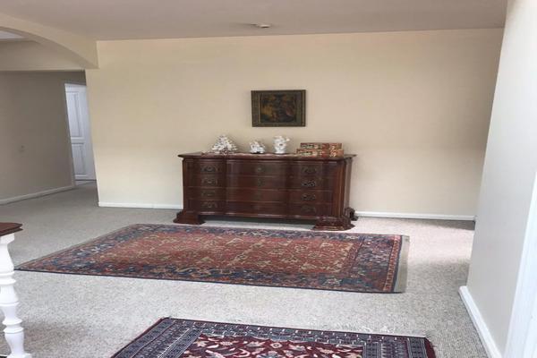 Foto de casa en venta en  , cuajimalpa, cuajimalpa de morelos, df / cdmx, 6153712 No. 04