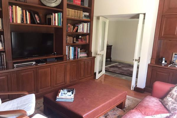 Foto de casa en venta en  , cuajimalpa, cuajimalpa de morelos, df / cdmx, 6153712 No. 06