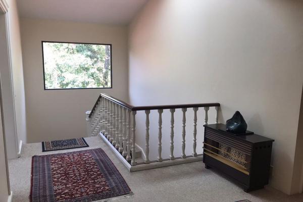 Foto de casa en venta en  , cuajimalpa, cuajimalpa de morelos, df / cdmx, 6153712 No. 07