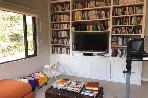 Foto de casa en venta en  , cuajimalpa, cuajimalpa de morelos, df / cdmx, 6153712 No. 08