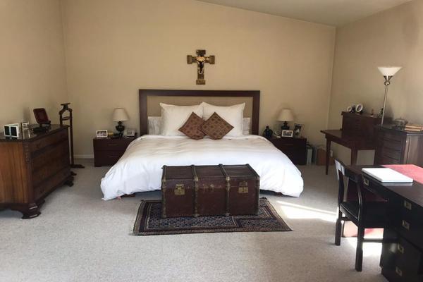 Foto de casa en venta en  , cuajimalpa, cuajimalpa de morelos, df / cdmx, 6153712 No. 12