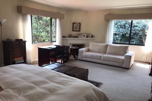 Foto de casa en venta en  , cuajimalpa, cuajimalpa de morelos, df / cdmx, 6153712 No. 13