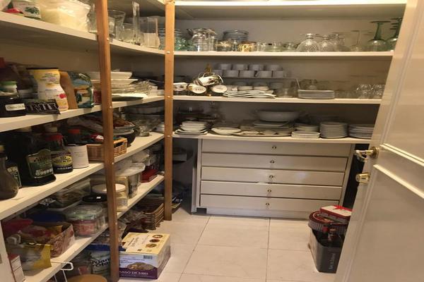 Foto de casa en venta en  , cuajimalpa, cuajimalpa de morelos, df / cdmx, 6153712 No. 16