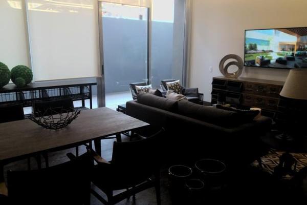 Foto de casa en venta en  , santa fe cuajimalpa, cuajimalpa de morelos, df / cdmx, 8214602 No. 06