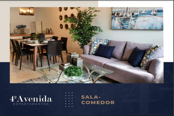 Foto de casa en venta en cuarta avenida 309, laguna de la puerta, tampico, tamaulipas, 0 No. 02