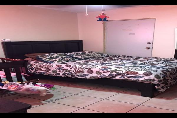 Foto de casa en venta en cuarta avenida , bugambilias, tampico, tamaulipas, 8384210 No. 04