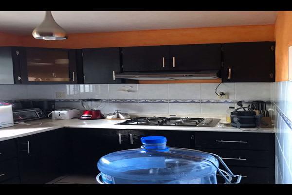 Foto de casa en venta en cuarta avenida , villahermosa, tampico, tamaulipas, 8384210 No. 03