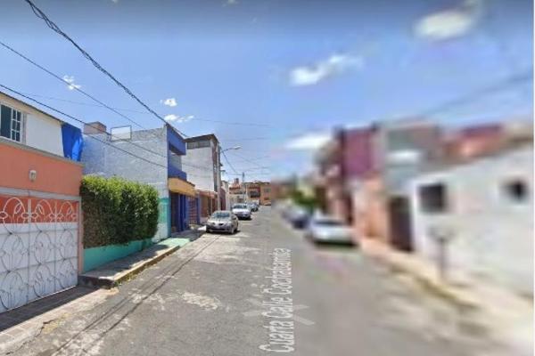 Foto de casa en venta en cuarta calle cochabamba 00, las américas, naucalpan de juárez, méxico, 12277001 No. 02