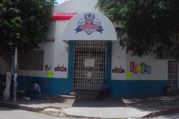 Foto de bodega en venta en cuarta calle poniente esquina segunda avenida norte 522, el salvador, tuxtla gutiérrez, chiapas, 7254654 No. 01