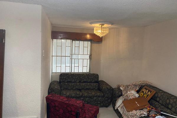 Foto de departamento en renta en cuarta , jardín 20 de noviembre, ciudad madero, tamaulipas, 17480656 No. 04