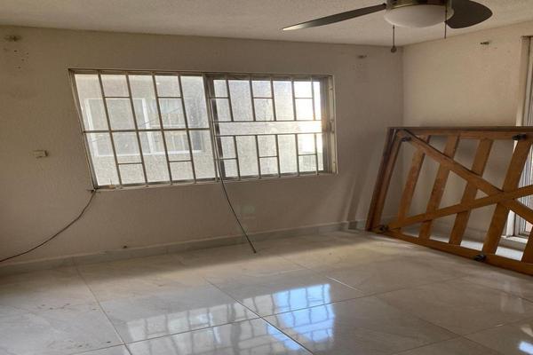 Foto de departamento en renta en cuarta , jardín 20 de noviembre, ciudad madero, tamaulipas, 17480656 No. 07