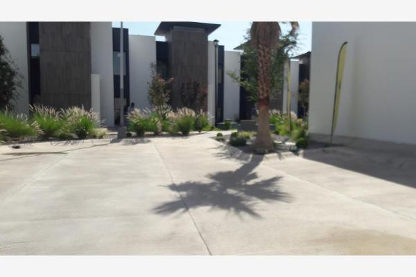 Foto de casa en venta en  , linss, chihuahua, chihuahua, 5691359 No. 02