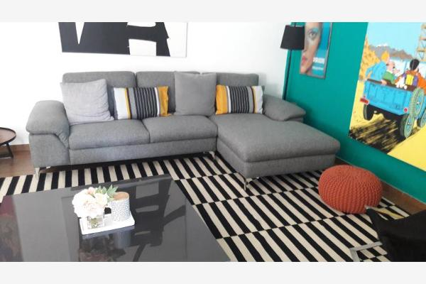 Foto de casa en venta en  , linss, chihuahua, chihuahua, 5691359 No. 04