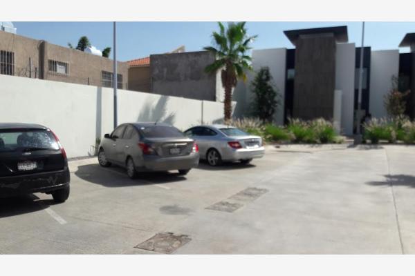 Foto de casa en venta en  , linss, chihuahua, chihuahua, 5691359 No. 07